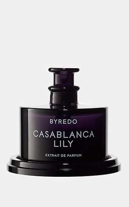 Byredo Women's Casablanca Lily Extrait De Parfum 30ml