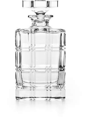 Ralph Lauren Greenwich Crystal Decanter
