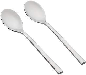 Jura Coffee Spoons (Set of 2)