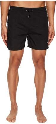 McQ Swim Shorts Men's Swimwear