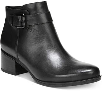 Naturalizer Dora Booties
