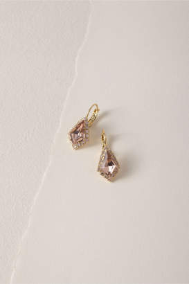 Sorrelli Haldis Drop Earrings