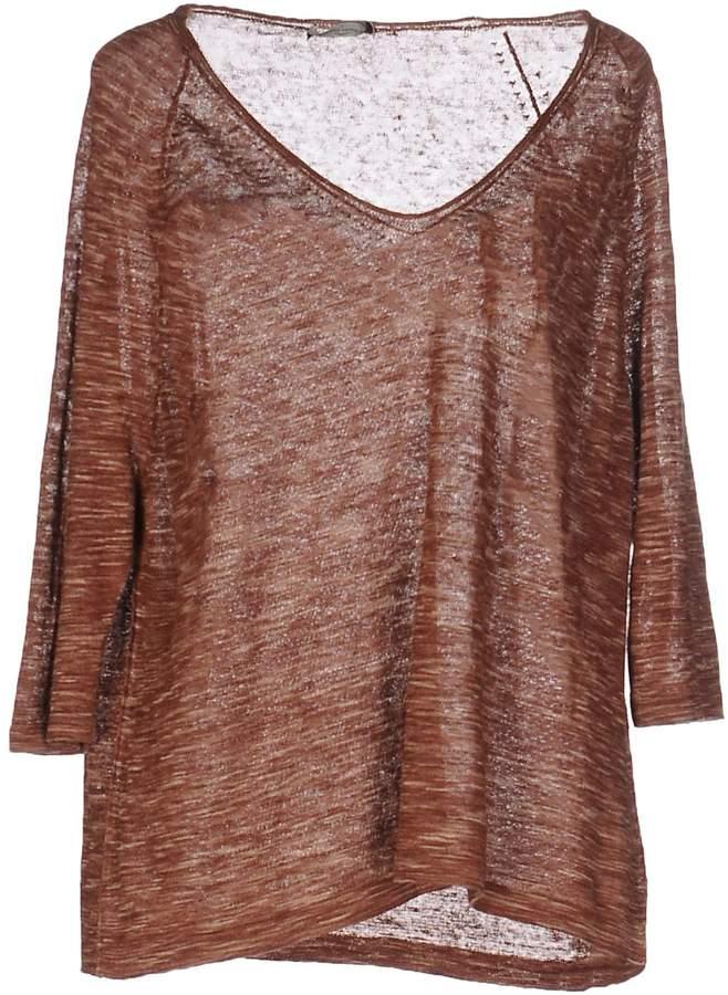 Bruno Manetti Sweaters - Item 39673418