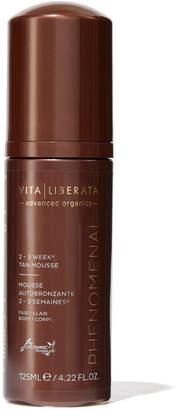 Vita Liberata Phenomenal 2- 3 Week Tan Mousse