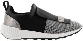 Sergio Rossi Sr1 Sneakers