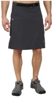 Mountain Hardwear Elkommando Kilt Men's Skirt