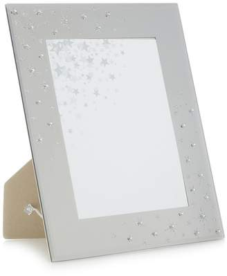 Diamante Photo Frame - ShopStyle UK