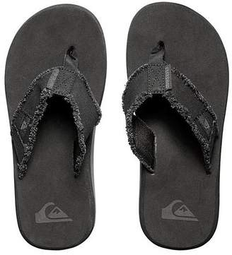 b307d17cbdad Flip Flops With Arch Support For Men - ShopStyle UK