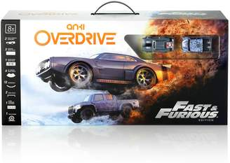 Anki OVERDRIVE: Fast & Furious Edition Kit