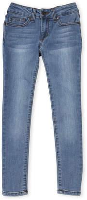 Joe's Jeans Girls 7-16) Medium Wash Denim Jegging Jeans