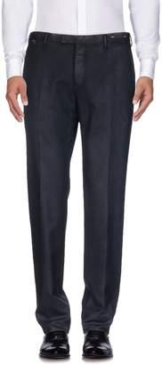 Pt01 Casual pants - Item 13197519GP