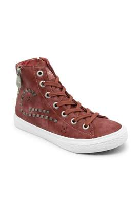 Blowfish Kalli Sneaker