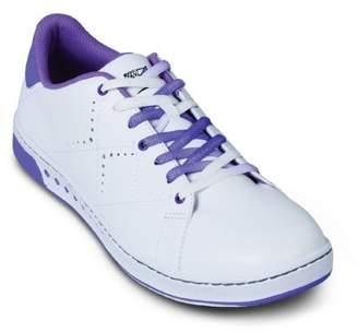 KR Strikeforce Bowling Shoes KR Strikeforce Women's Gem Medium and Wide Width Bowling Shoes