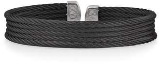 Alor Cable Layer Cuff