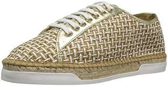Andre Assous Women's Shelley Fashion Sneaker