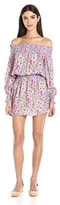 Alice & Trixie Women's Maya Dress