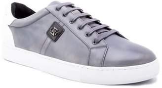 Zanzara Scheffer Low Top Sneaker