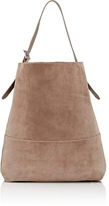 Barneys New York Women's Slouchy Hobo