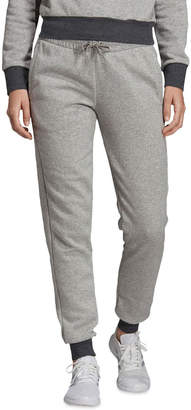 adidas Essentials Linear Pant