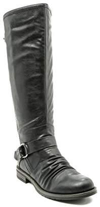 BareTraps Women's Bt Clancy Riding Boot $17.98 thestylecure.com