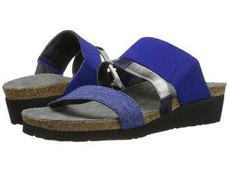 Naot Footwear Brenda Women's Sandals
