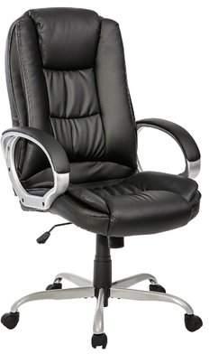 Charlton Home Andenwood Ergonomic Executive Chair