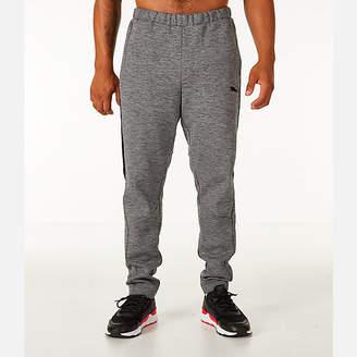 Puma Men's Evostripe Training Pants