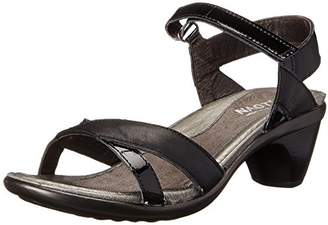 Naot Footwear Women's Cheer Sandal