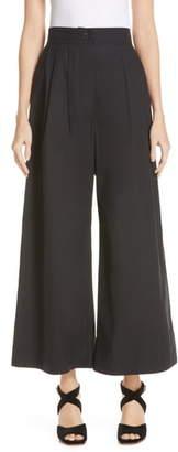 Rachel Comey Coxsone Wide Leg Pants
