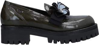 Liu Jo Loafers