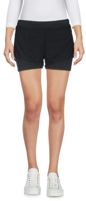 !M?ERFECT Shorts