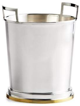 Ralph Lauren Kipton Ice Bucket