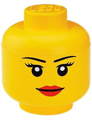 Lego Storage Head, Small