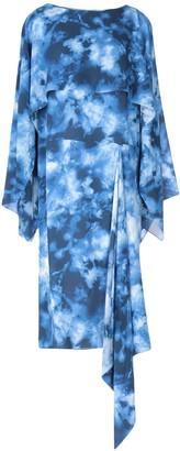 Michael Kors Knee-length dresses - Item 38765445AI