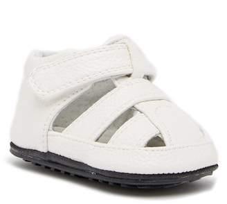 Jack & Lily Bailey Sandal (Baby)