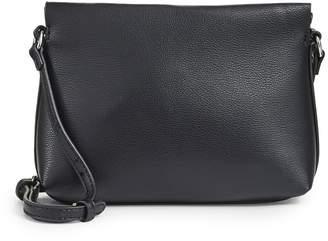 Core Life Top Zip Crossbody Bag
