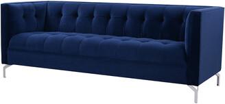 Jennifer Taylor Jenifer Taylor Jackson Tuxedo Sofa