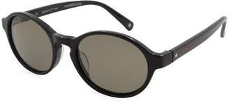 Asstd National Brand Round Sunglasses - Unisex