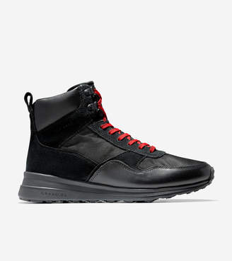Cole Haan GrandPr Hiker Boot