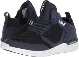 Supra Method Men's Skate Shoes