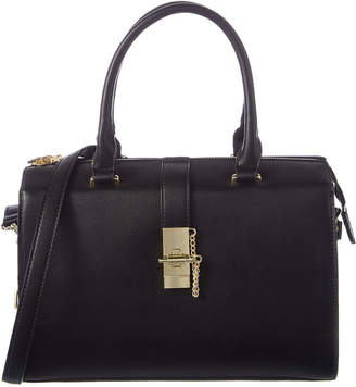 BCBGeneration Isobel Satchel