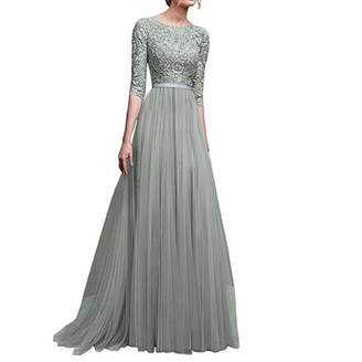 5565bf1e9c6 Maxi Dresses For Weddings - ShopStyle Canada
