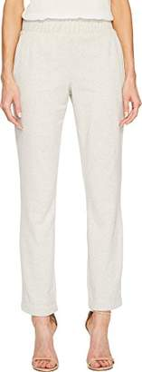 Baldwin Denim Baldwin Women's Lily