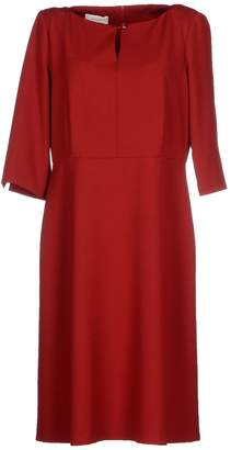 Gigue Knee-length dresses