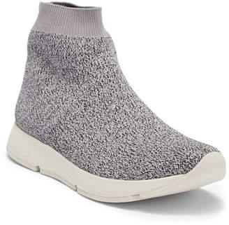 Vince Tyra Slip-On Knit Sneaker