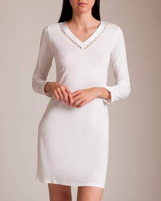 Laurence Tavernier Chelsea Short Gown