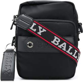 Bally Triller crossbody bag