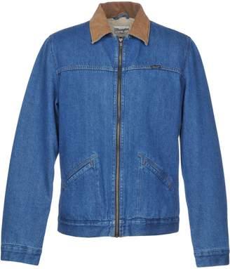 Wrangler Denim outerwear - Item 42676876RP