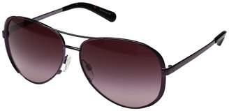 Michael Kors Chelsea Fashion Sunglasses