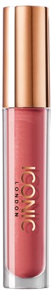Privacy Please Iconic London ICONIC LONDON Lip Plumping Gloss